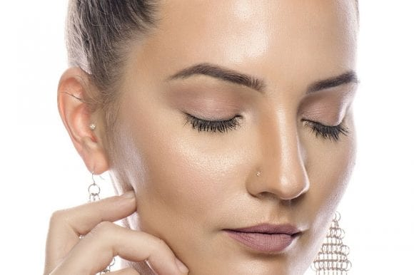 Eyelid and Brow Surgery: Simple Ways to Look Younger for Longer