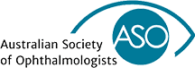 ASO - Australian Society of Ophthalmologists