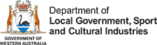 department-of-local-government-logo