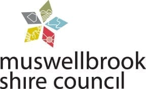 Muswellbrook Shire Council