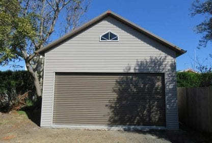 projects-sheds-garages-04