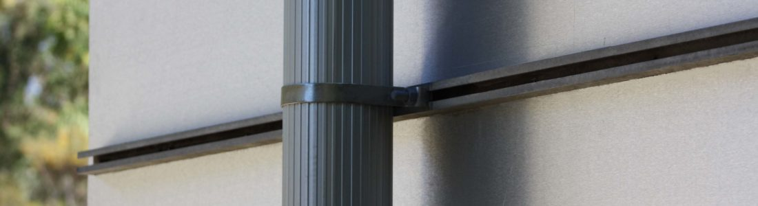 Stainless Steel Channel Clamps & Brackets