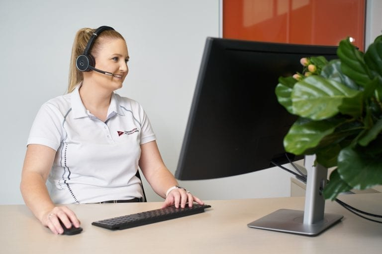 IT Support Newcastle