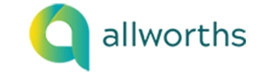 Allworths Chartered Accountants