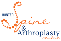 Hunter Spine and Joint Replacement Centre Ltd.