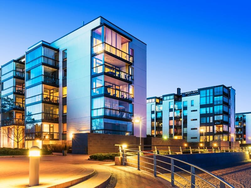 Newcastle Commercial Finance Commercial Residential Property 3
