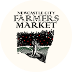 Newcastle City Farmers Market