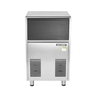 Ice-O-Matic | Self-Contained Flaker Ice Machine | ICEF155 [67kg/day]