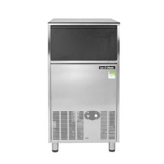 Ice-O-Matic | Self-Contained Ice Machine | UCG165A | [40kg/day]