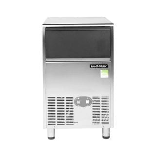 Ice-O-Matic | Self-Contained Ice Machine | UCG065A | [8kg/day]