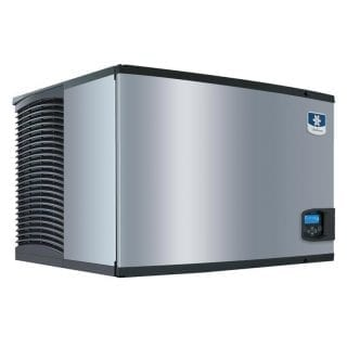 Manitowoc | Modular Ice Machine | M-Series 0500 | [226kg/day]