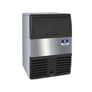 Manitowoc | Self-Contained Ice Machine | SOTTO UG-30 | [31kg/day]