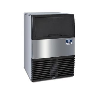 Manitowoc | Self-Contained Ice Machine | SOTTO UG-50 | [57kg/day]