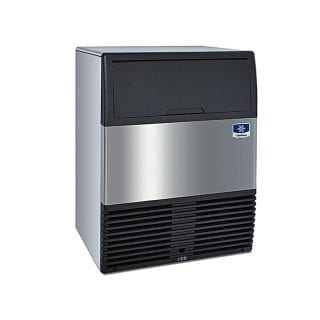 Manitowoc   Self-Contained Ice Machine   SOTTO UG-65   [67kg/day]