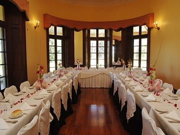 catering williamtown Tomago house caterforce buffet