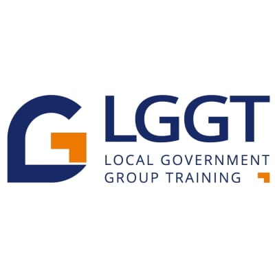 Local Government Group Training established
