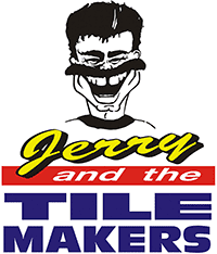 Jerry And The Tile Makers