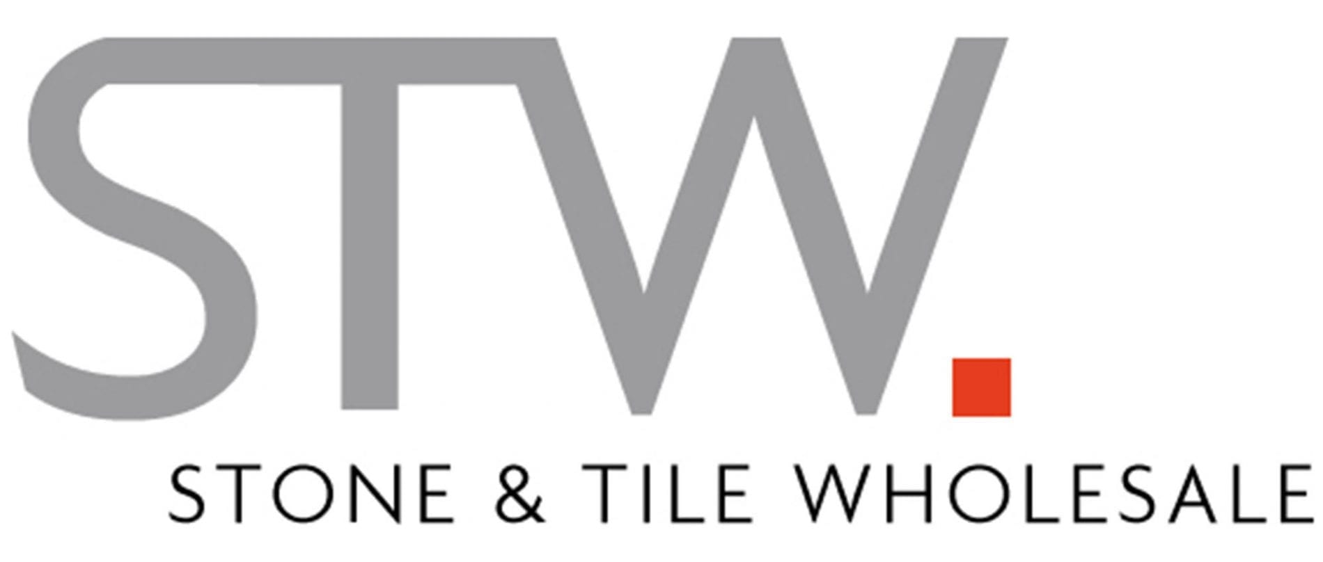 Stone and Tile Wholesalers