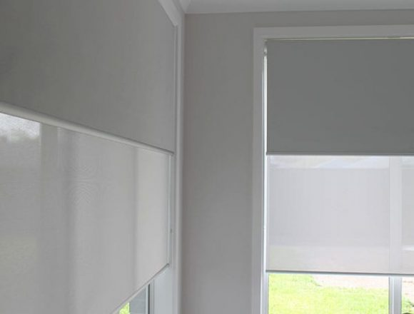 roller-blinds-gallery-small-01