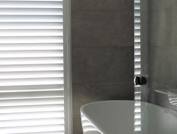 shutters-gallery-small-01