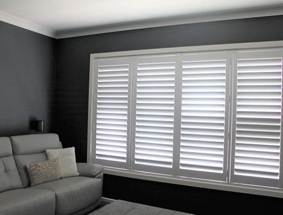 shutters-gallery-small-02