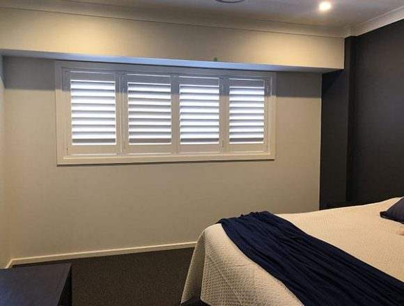 shutters-gallery-small-03