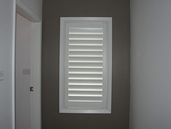 shutters-gallery-small-04