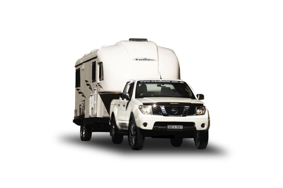 Travelhome Fifth Wheeler Manufacturer Repairer and More