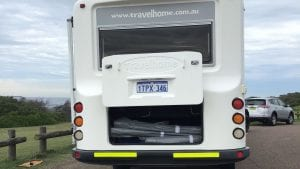 Travelhome Durable and Reliable