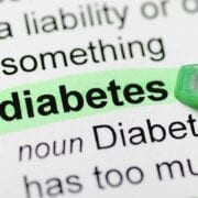 8 Diabetes Symptoms Women Need To Watch Out For
