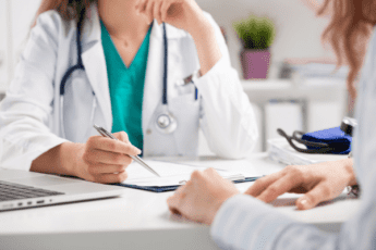Does having a female cardiologist make a difference?