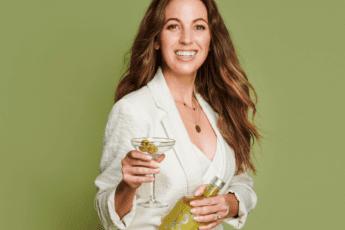 My journey to becoming alcohol-free and how you can do the same in 2021