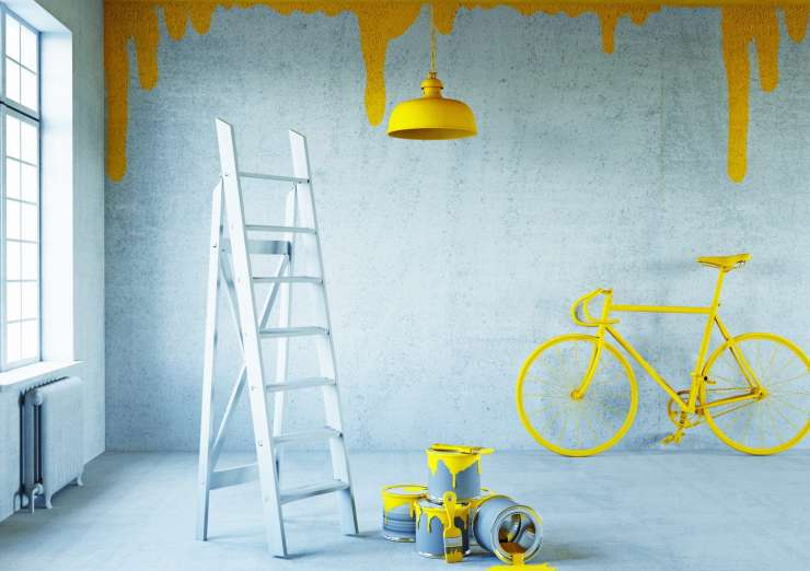 Give Your Home a Make-Over That Sells