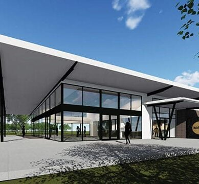 Medowie-Sports-and-Community-Facility-Artist-Impression