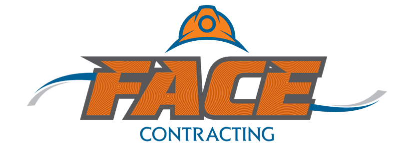 FACE Contracting
