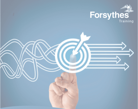 Forsythes Training delivers quality, industry and productivity focussed, training in line with the principles of JobMaker