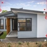 Newcastle granny flat - granny flat price guide