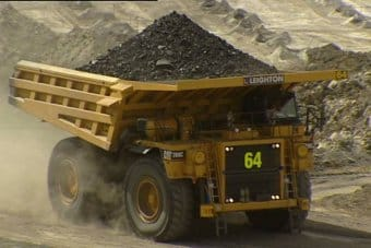 New Technology to Stamp Out Fatigue Related Mine Accidents