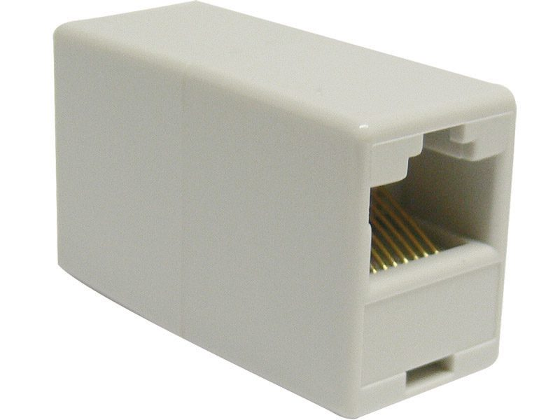 GME Adaptor 8 Pin To 8 Pin Female Adaptor For LE040