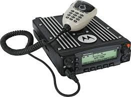 Motorola APX2500 UHF P25 Mobile Remote inc 05 Control Head, Pwr Lead, Mtg Brkt & Mic. Specify Frequency.