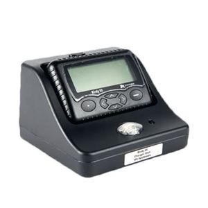 TPL Programming cradle USB suit  BIRDY4G Pager