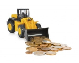 Growing your business through equipment finance