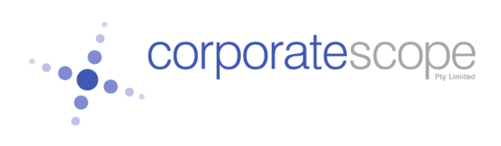 Corporate Scope