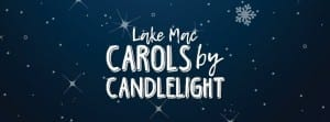 2016-lake-mac-carols-by-candlelight