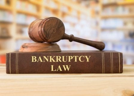 How might 1-year bankruptcy change the game for you?
