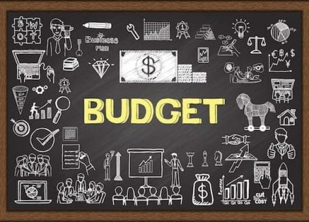 2019-20 Budget sees increased ATO funding and powers