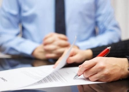 Looking to remove or change a bankrupt trustee? Learn the new regulations here…