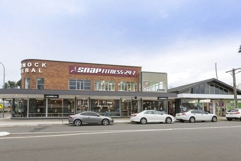 Cessnock Centre001_websize