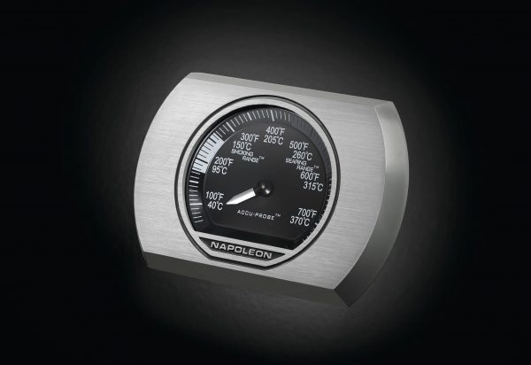 Rogue-1-Details-Thermostat-K (2)