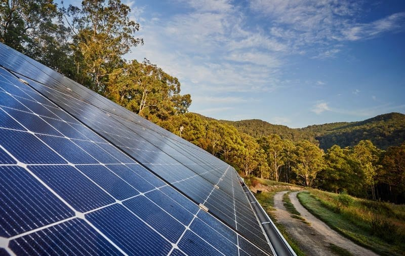 empowered offgrid standalone offgrid solar solutions